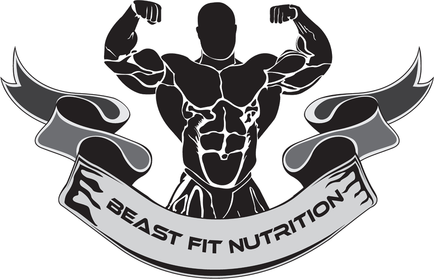 Beast Fit Nutrition – 100% Genuine Supplements
