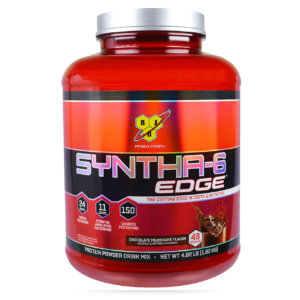 bsn syntha 6 edge beast fit nutriton