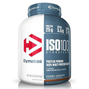 dymatize iso 100 beast fit nutrition