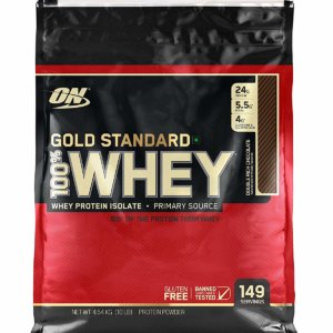 ON-whey Beast Fit Nutrition