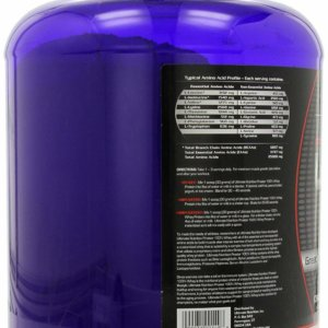 ULTIMATE NUTRITION -PROSTAR WHEY Beast Fit Nutrition