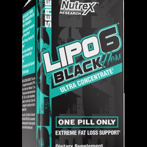 nutrex lipo 6 black hers beast fit nutrition